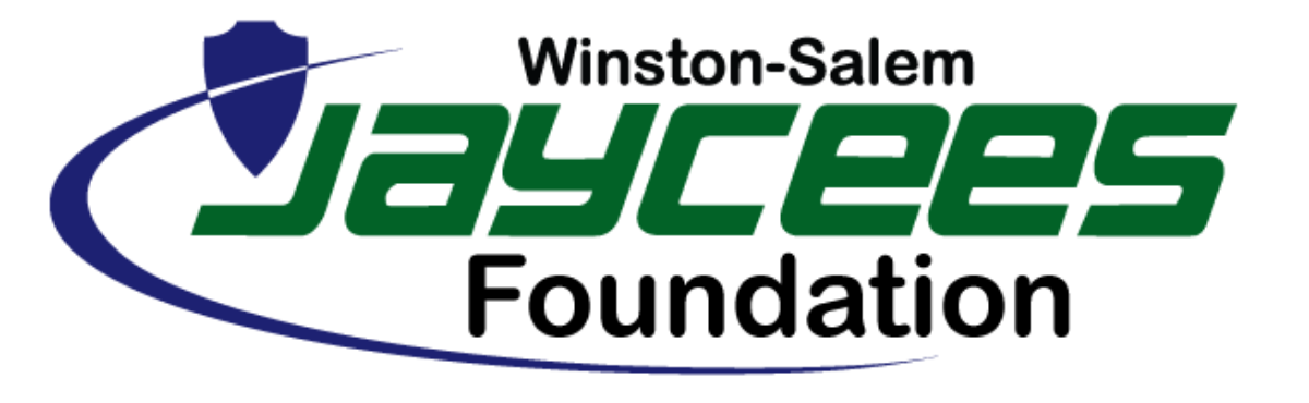 Winston-Salem Jaycees Foundation