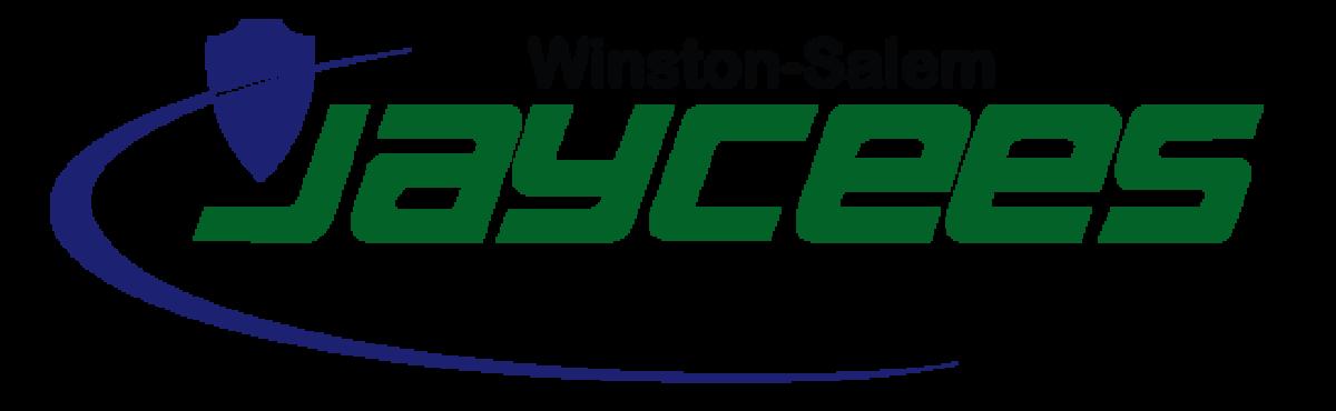 Winston-Salem Jaycees Foundation