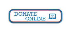 Donate online with PayPal or Credit Card